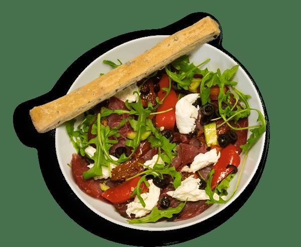 salade-papelli